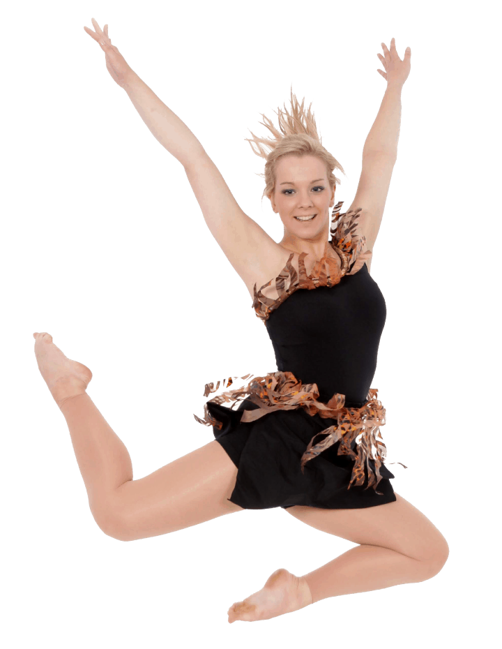 Yarra Heights Dance Academy Image